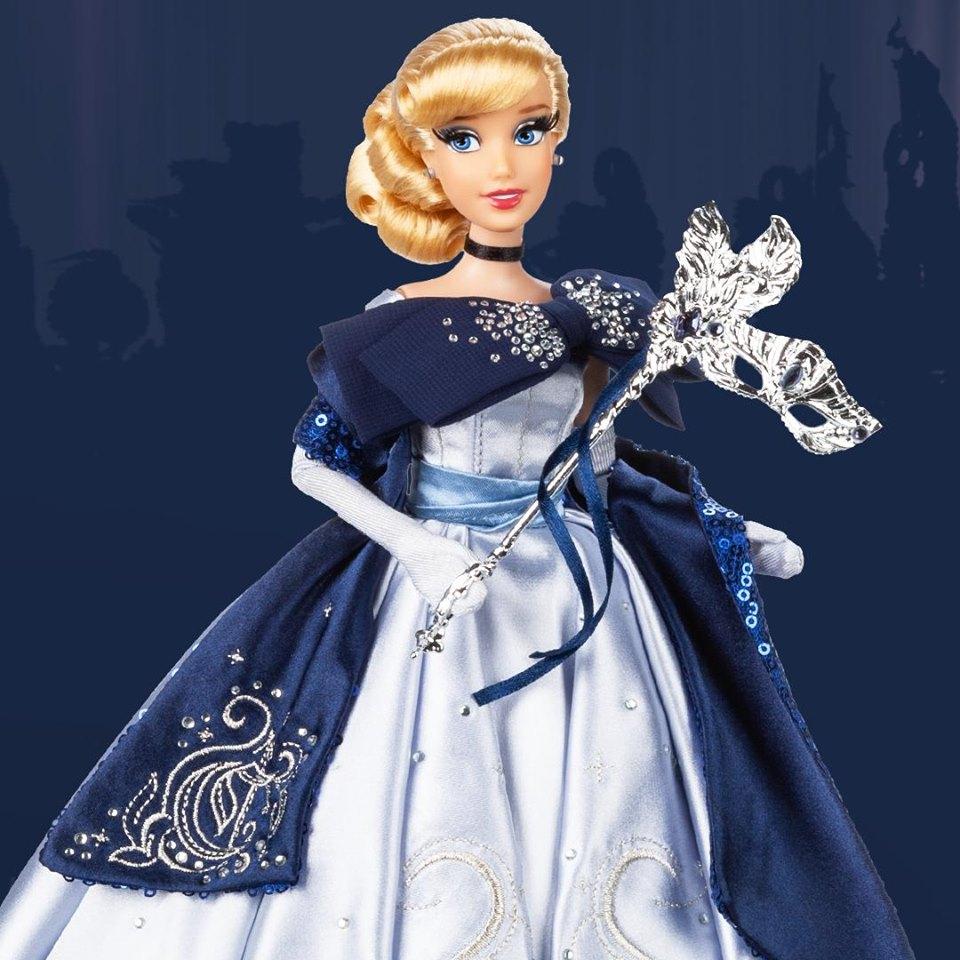 Disney Midnight Masquerade Designer Collection (depuis 2019) 70270510