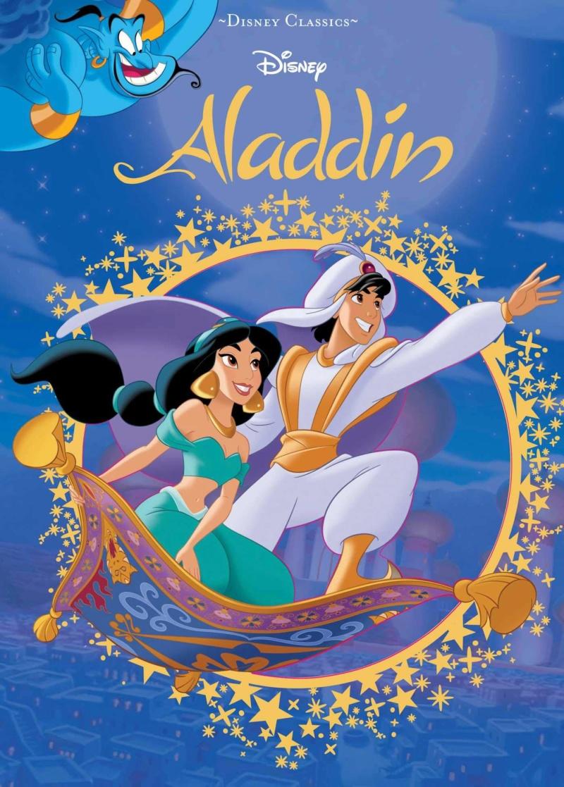 Aladdin - Page 21 81mxo710