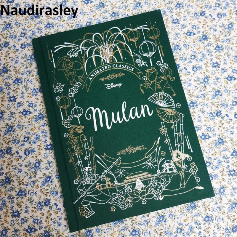 Mulan - Page 30 89658711