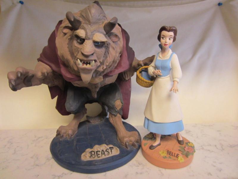 Les maquettes des studios Disney Bb_210