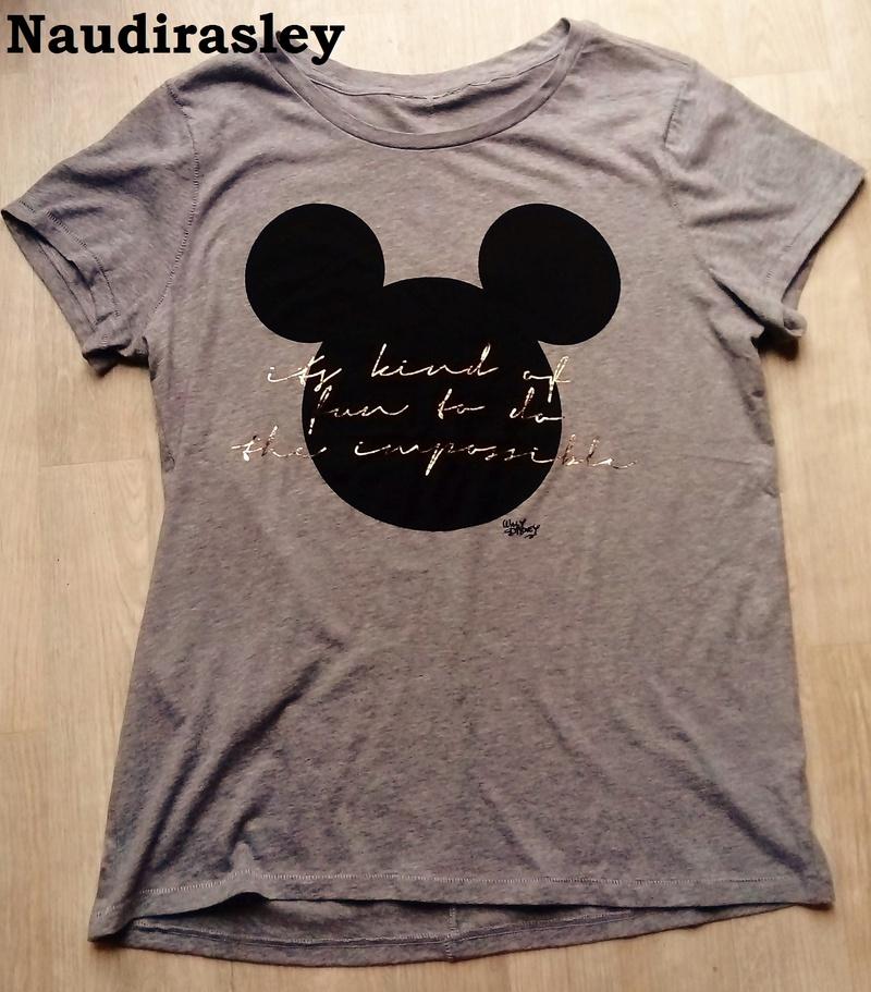 Les produits Disney dans les boutiques de vêtements (Kiabi, c&a, h&m, Undiz...) - Page 3 Dsc_0159