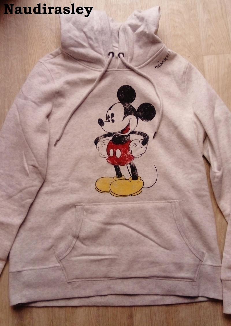 Les produits Disney dans les boutiques de vêtements (Kiabi, c&a, h&m, Undiz...) - Page 3 Dsc_0160