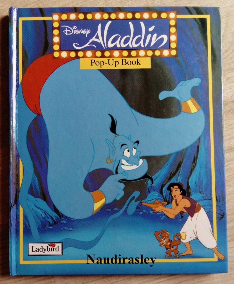 Aladdin - Page 20 Dsc_6053