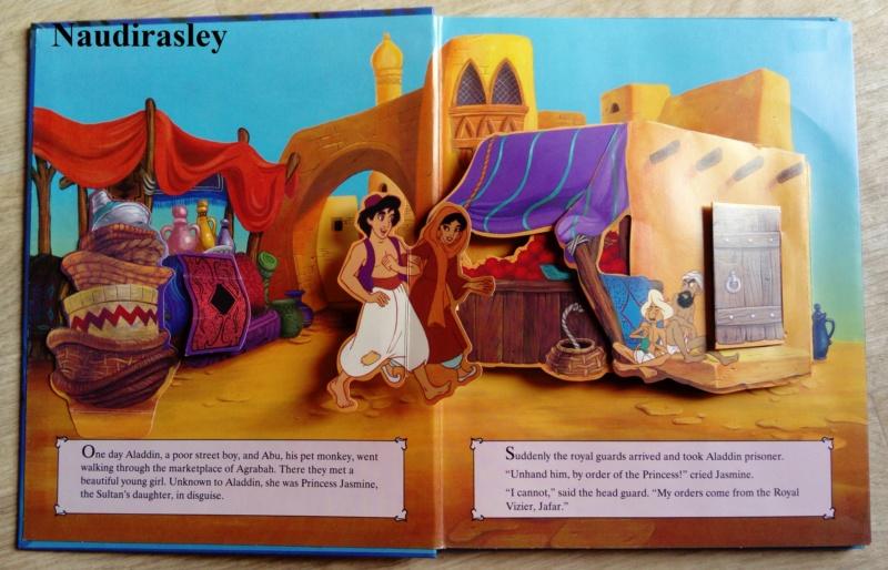 Aladdin - Page 20 Dsc_6054