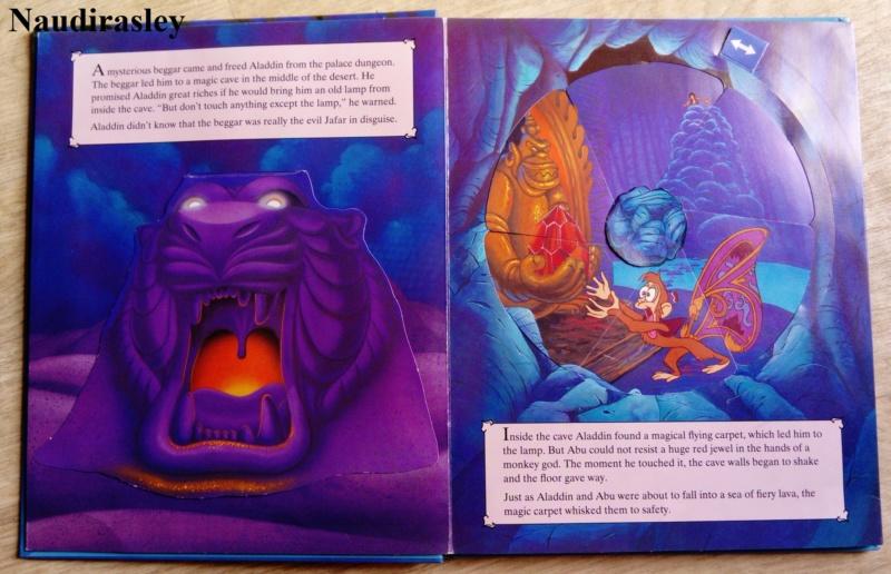 Aladdin - Page 20 Dsc_6055