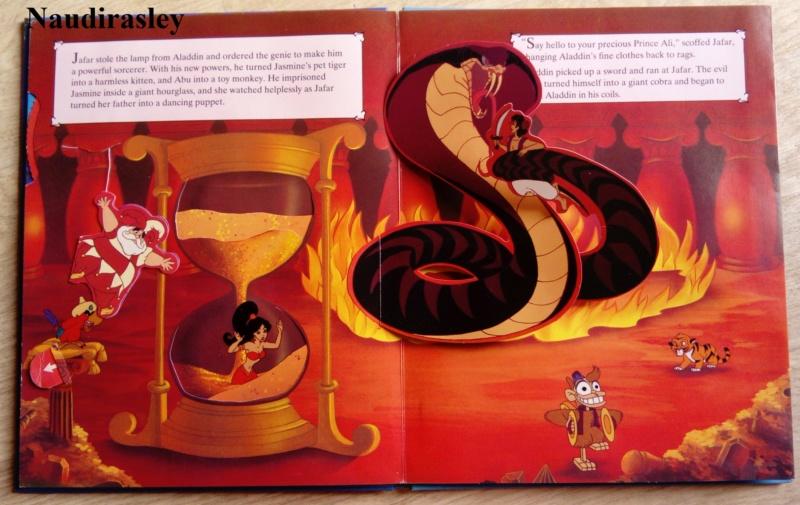 Aladdin - Page 20 Dsc_6056