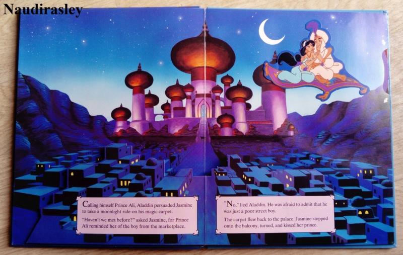 Aladdin - Page 20 Dsc_6057
