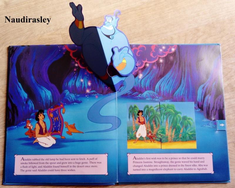 Aladdin - Page 20 Dsc_6058