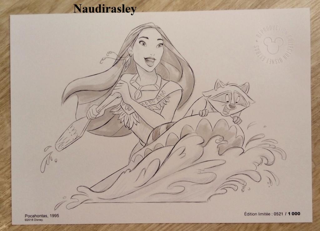 Pocahontas - Page 13 Dsc_6071