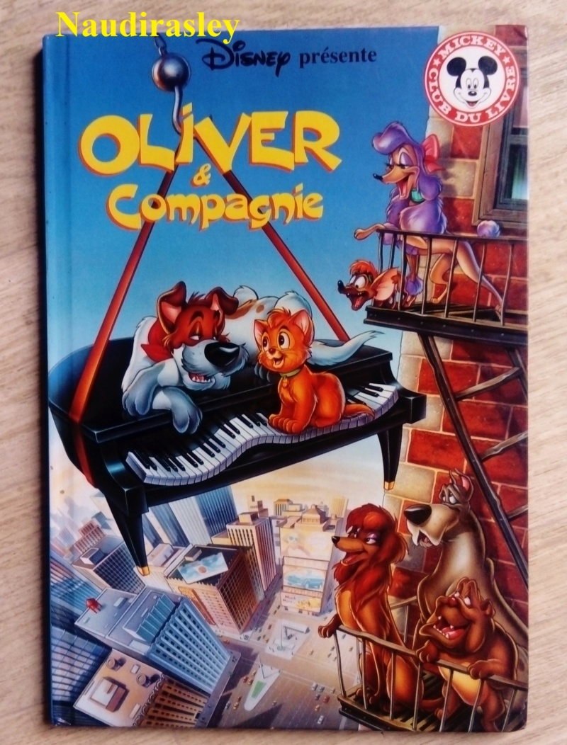 Oliver & Compagnie Dsc_6074