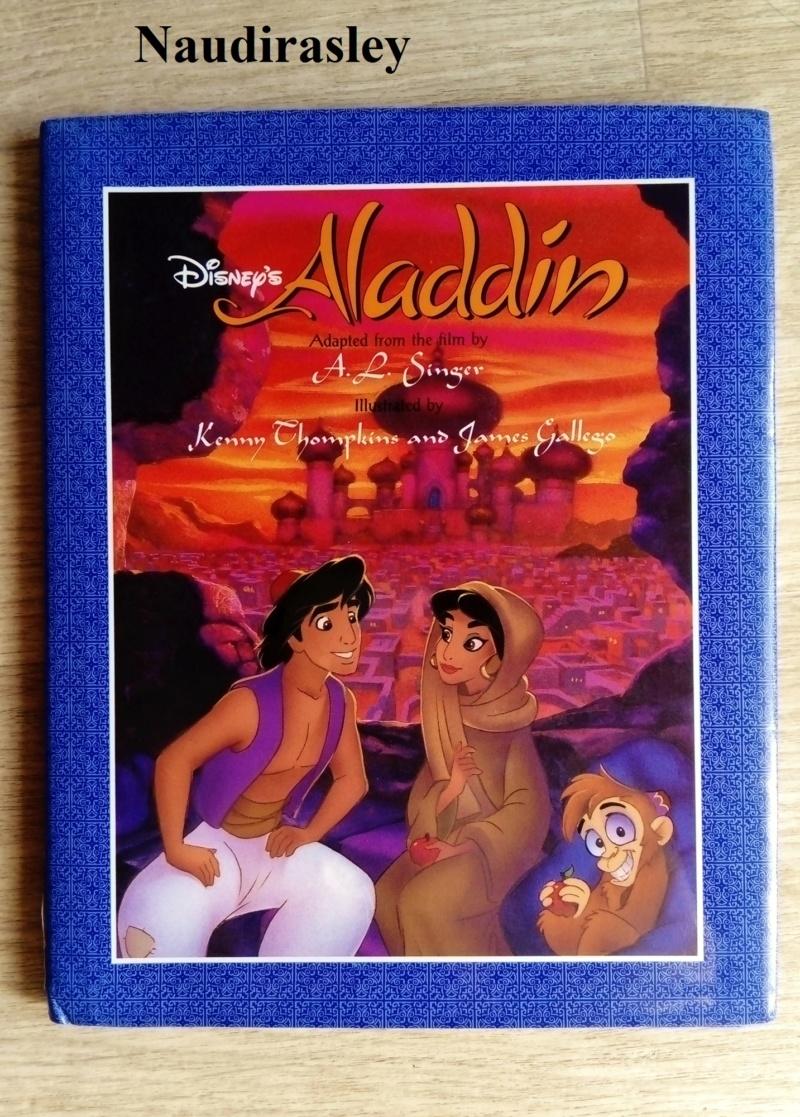 Aladdin - Page 20 Dsc_6082