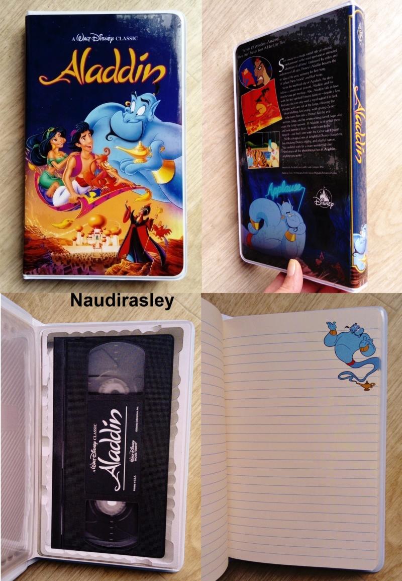 Aladdin - Page 21 Dsc_6150