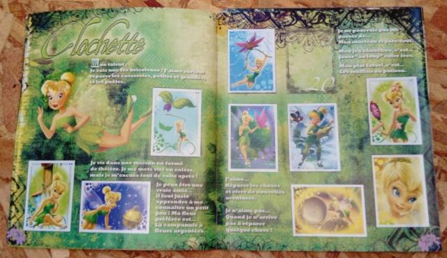 Les albums Panini Disney (TOPIC UNIQUE) - Page 5 Dsc_6405