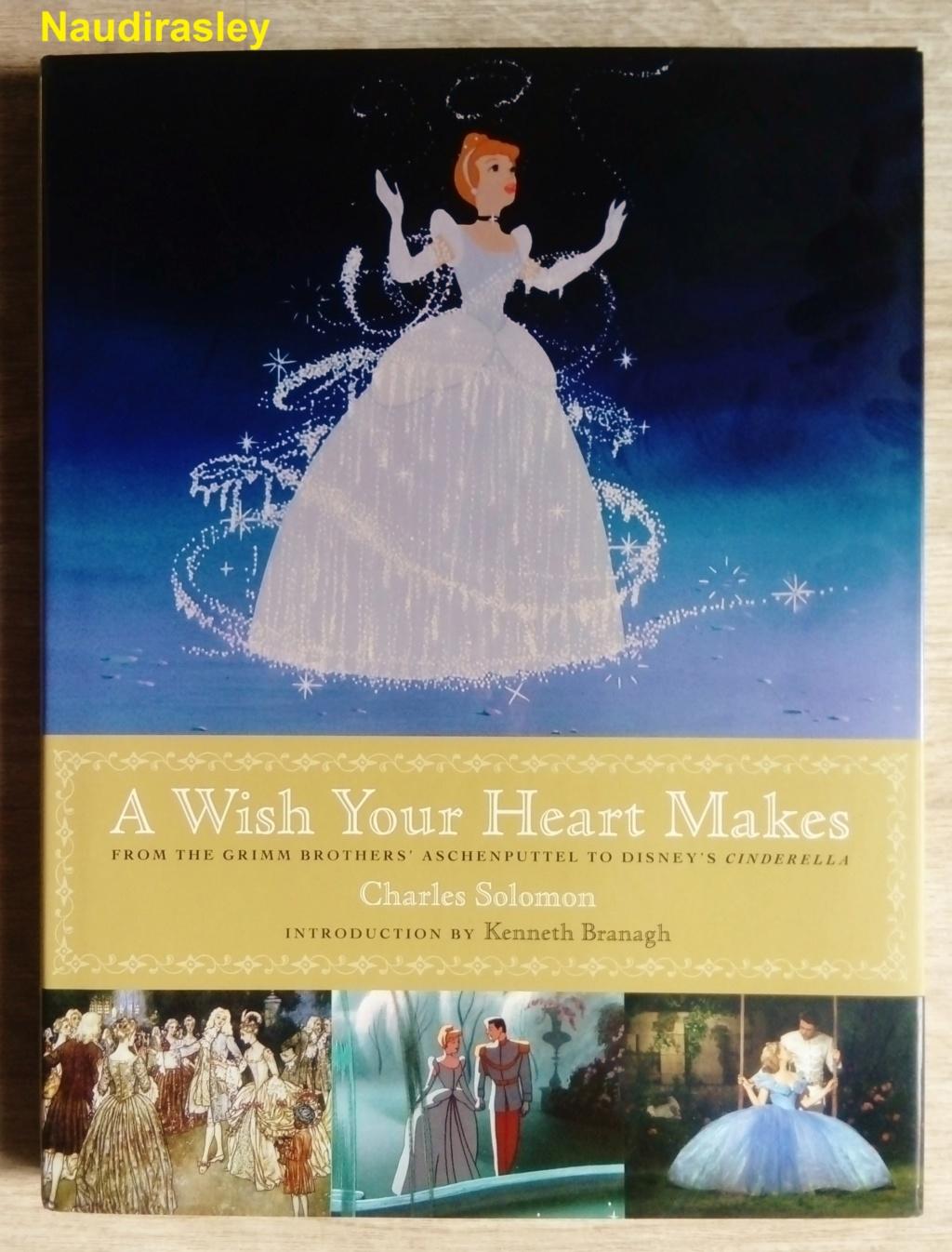 Les livres Disney - Page 6 Dsc_6494