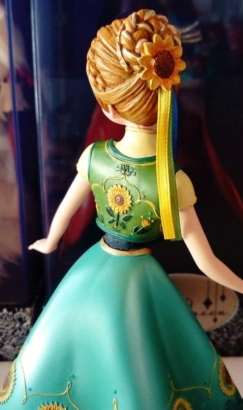 Disney Haute Couture - Enesco (depuis 2013) - Page 20 Dsc_6503