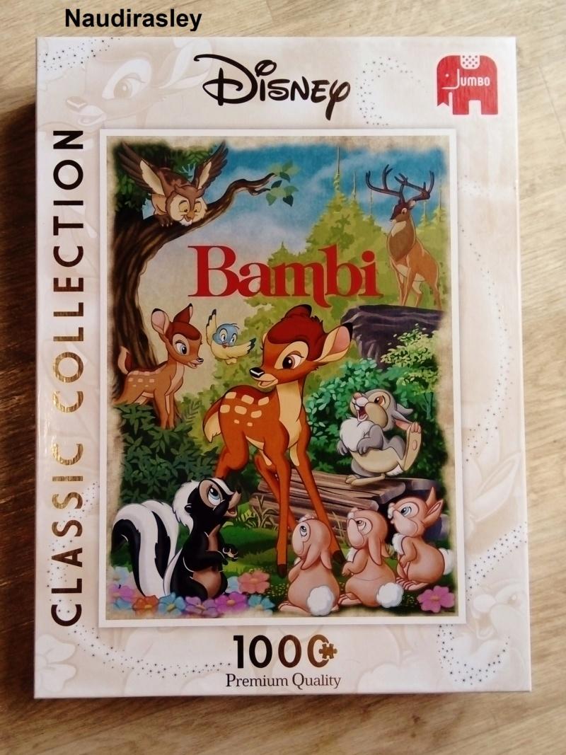 Bambi - Page 6 Dsc_6550