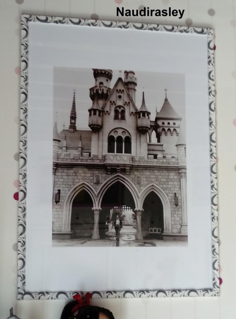[Nouveauté merchandise] The Art of Disney On Demand (Disney Gallery à Disney Village) - Page 6 Dsc_6554