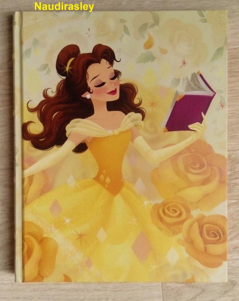 La Belle et la Bête - Page 36 Dsc_6564