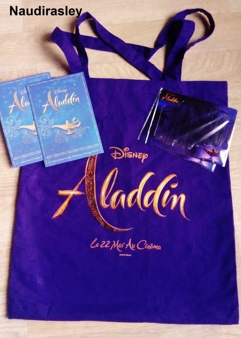 Aladdin (film live) - Page 3 Dsc_6567