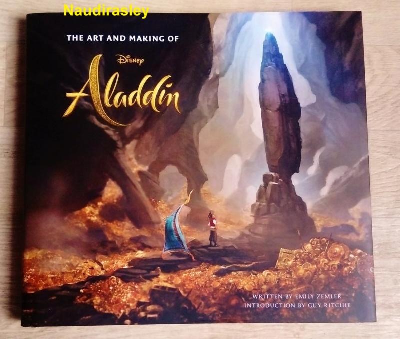Aladdin (film live) - Page 3 Dsc_6568