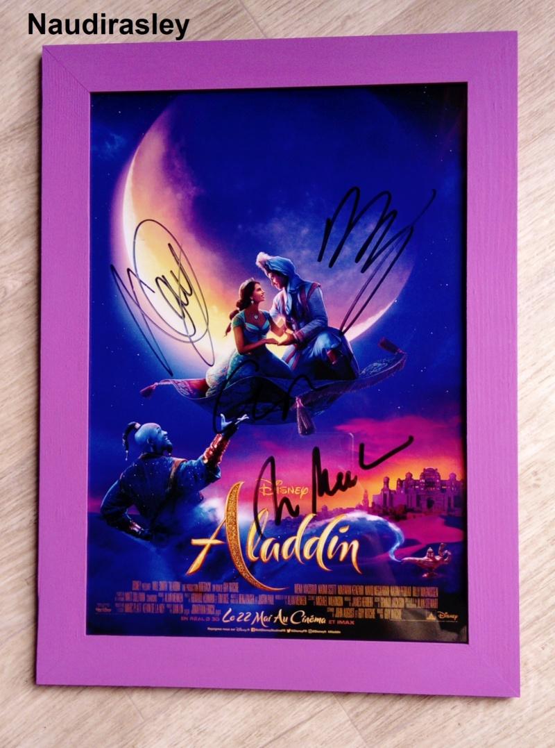 Aladdin (film live) - Page 3 Dsc_6569