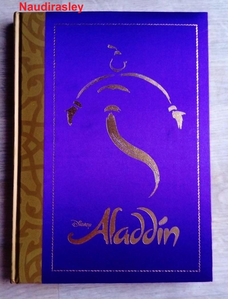 Aladdin - Page 22 Dsc_6576