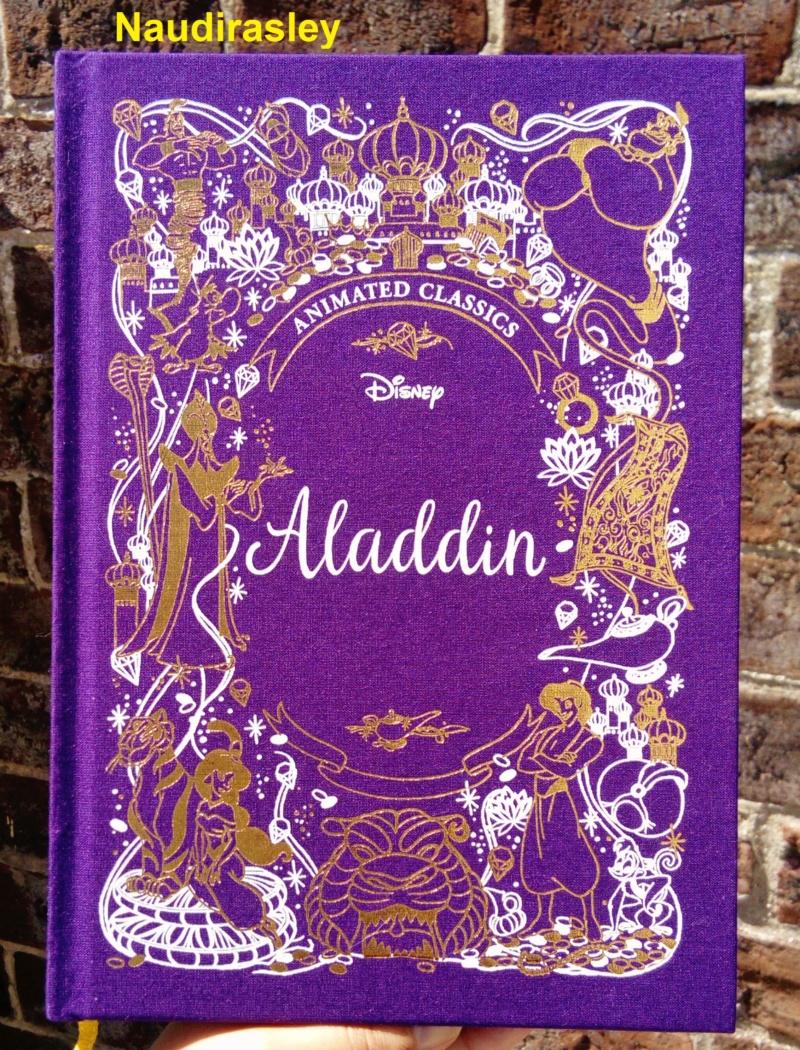 Aladdin - Page 22 Dsc_6579