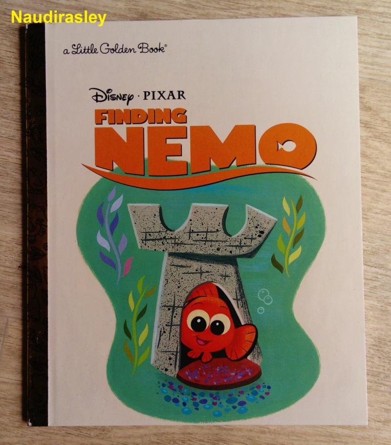 Le Monde de Nemo Dsc_6611