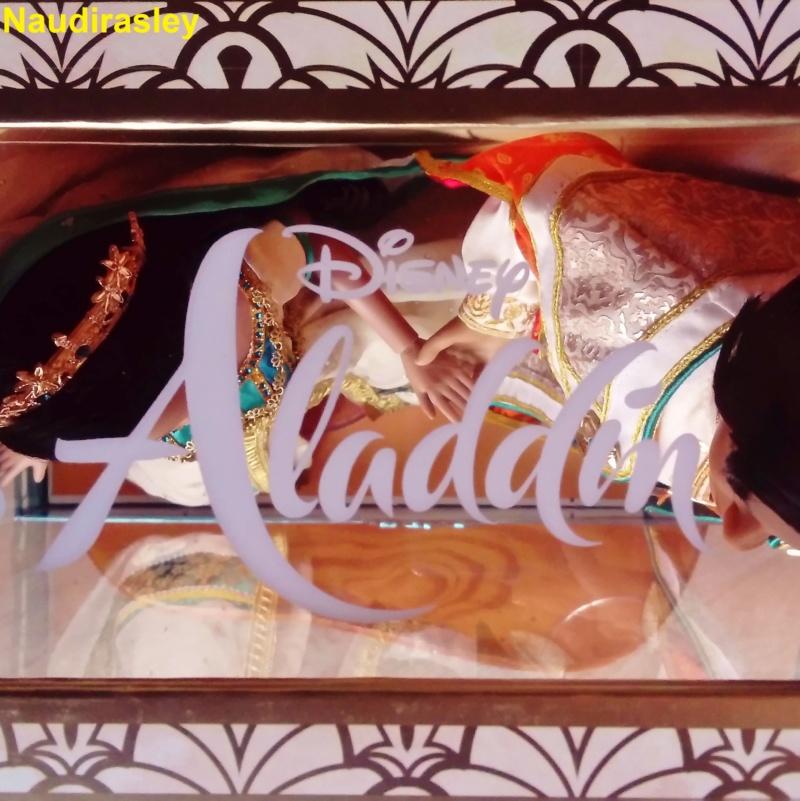 Aladdin (film live) - Page 3 Dsc_6614