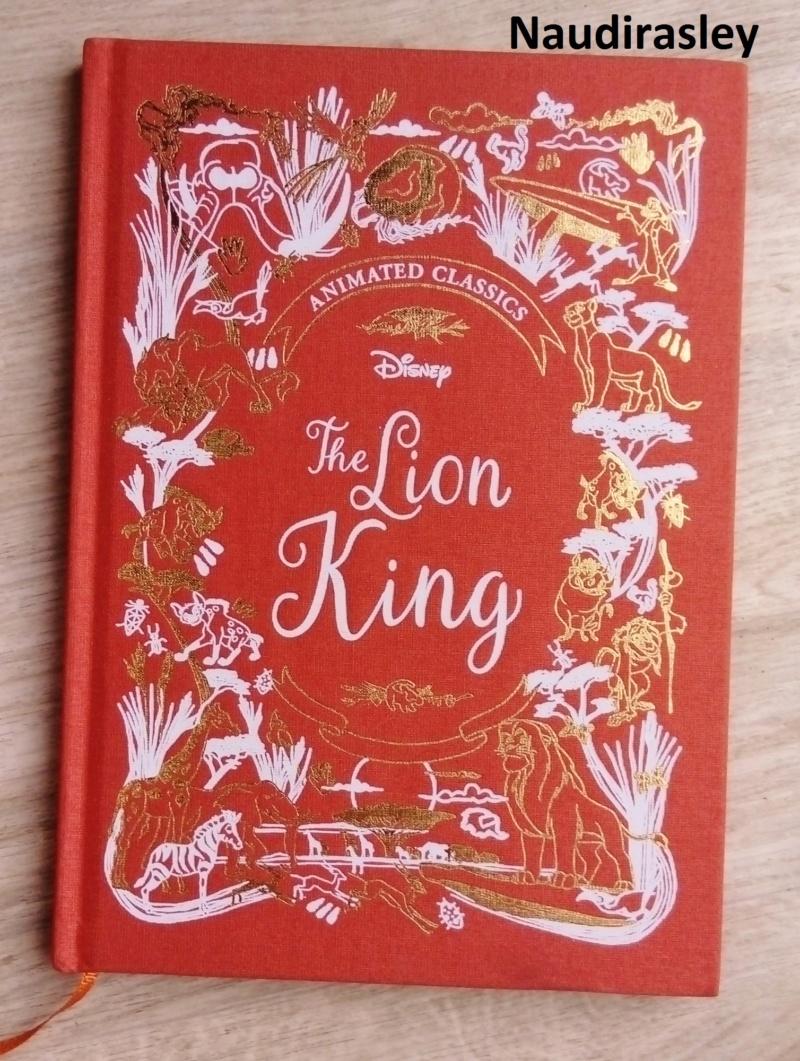 Le Roi Lion - Page 18 Dsc_6674