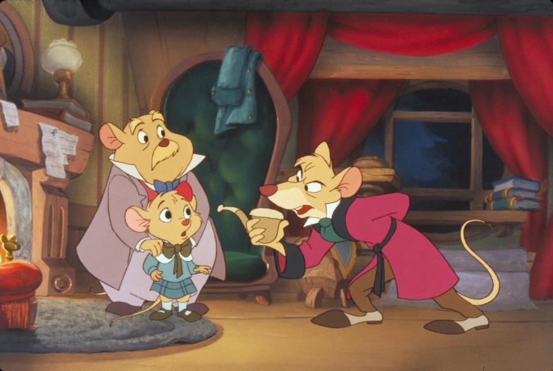 Connaissez vous bien les Films d' Animation Disney ? - Page 40 Dvd_gr11