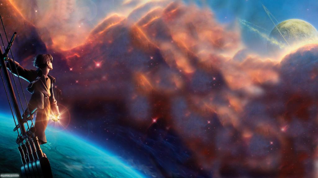 La Planète au Trésor F7daf010