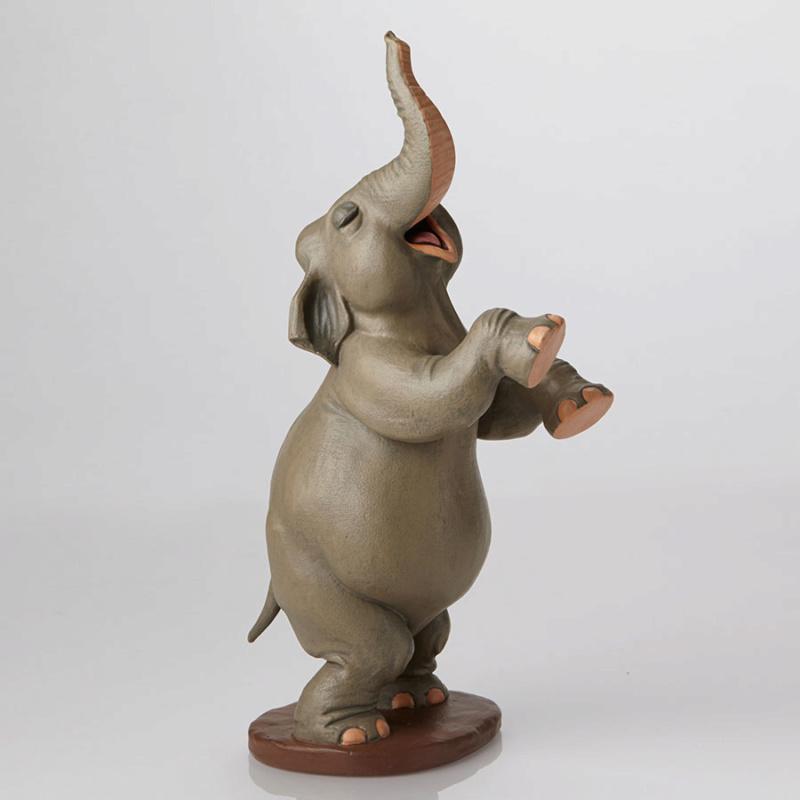 Les maquettes des studios Disney Fantas11