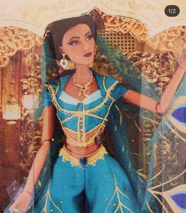 Rumeurs sur les poupées LE et Designer - Page 2 Fb_img11