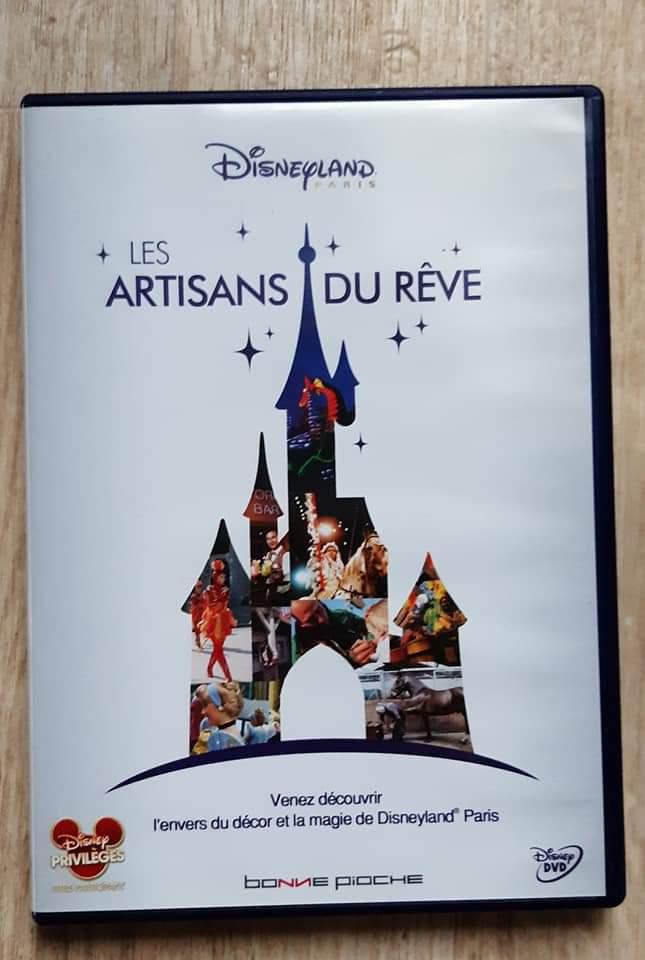 [Recherche - Vente] Le Coin des Blu-ray et DVD Disney !  (TOPIC UNIQUE) - Page 13 Fb_img44