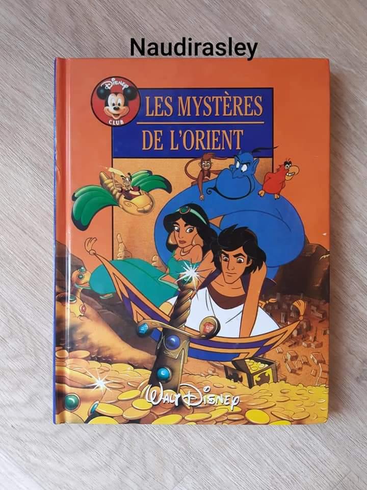 Aladdin - Page 26 Fb_img77