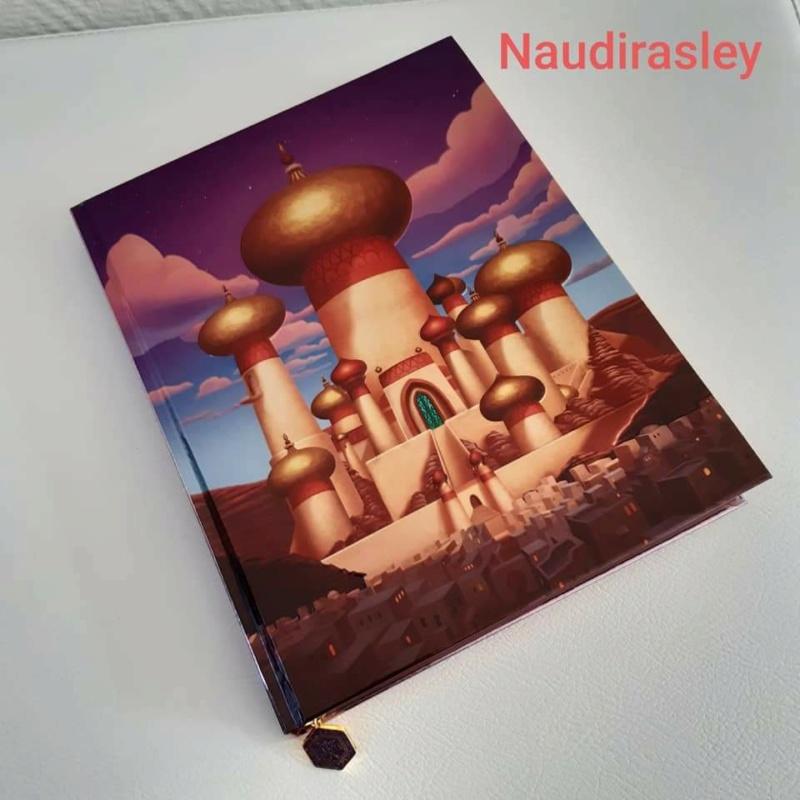 Aladdin - Page 26 Fb_img80