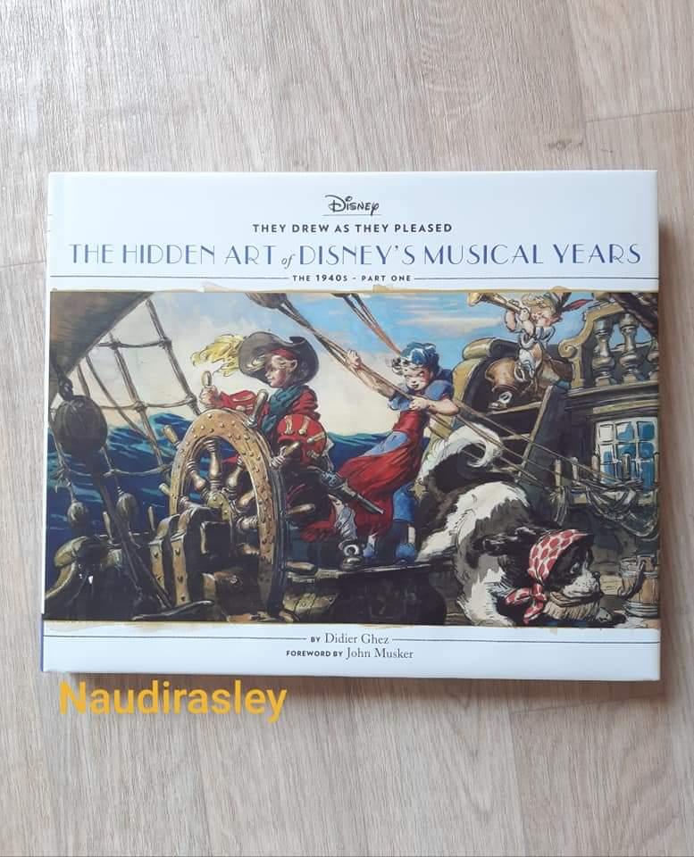 Vos collections et achats de livres - Page 6 Fb_img89