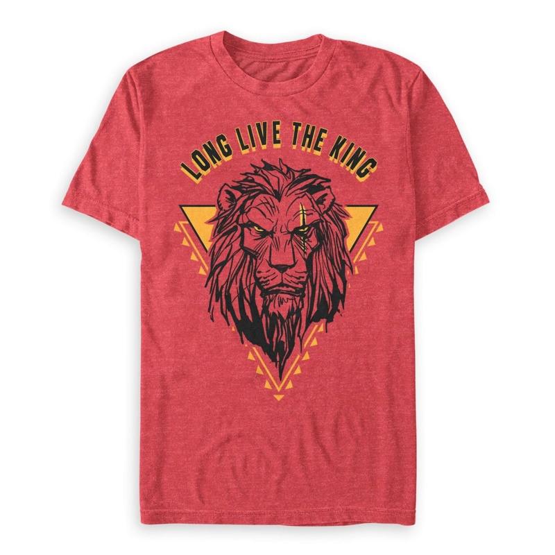 Le Roi Lion (film live) File_d11