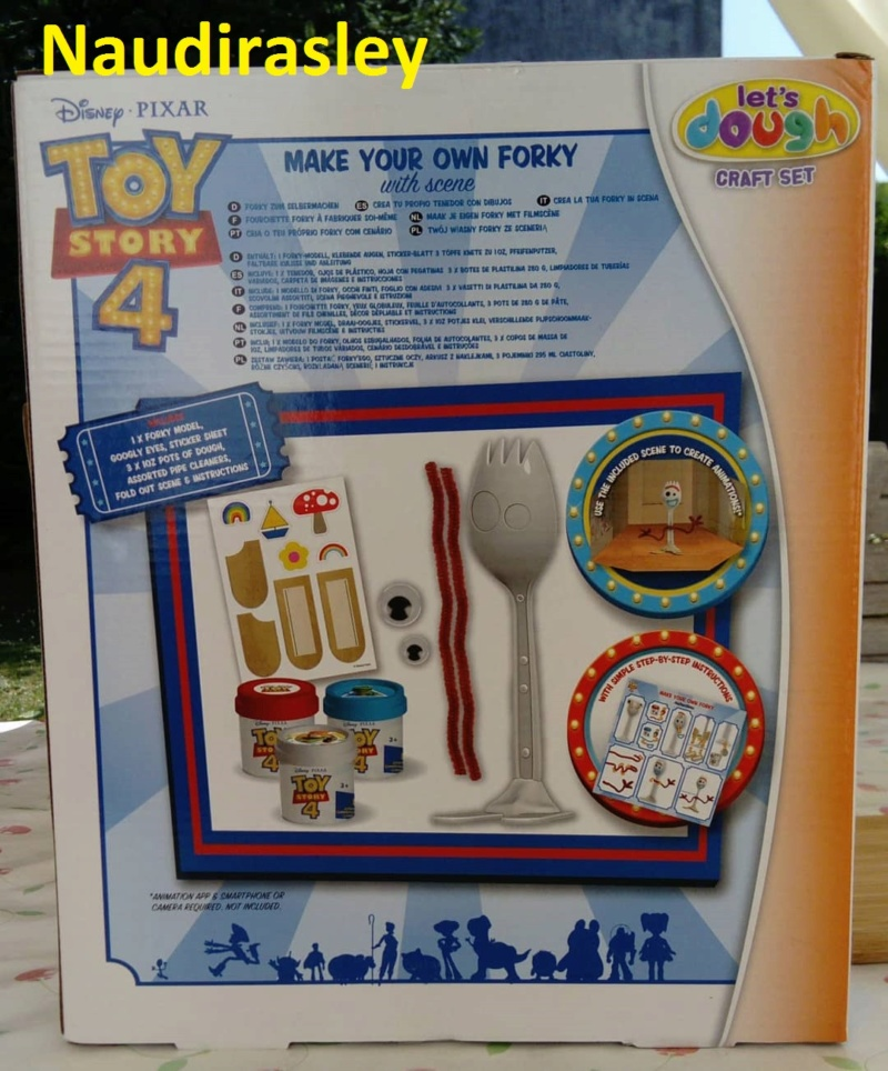 Toy Story - Page 29 Img_2042