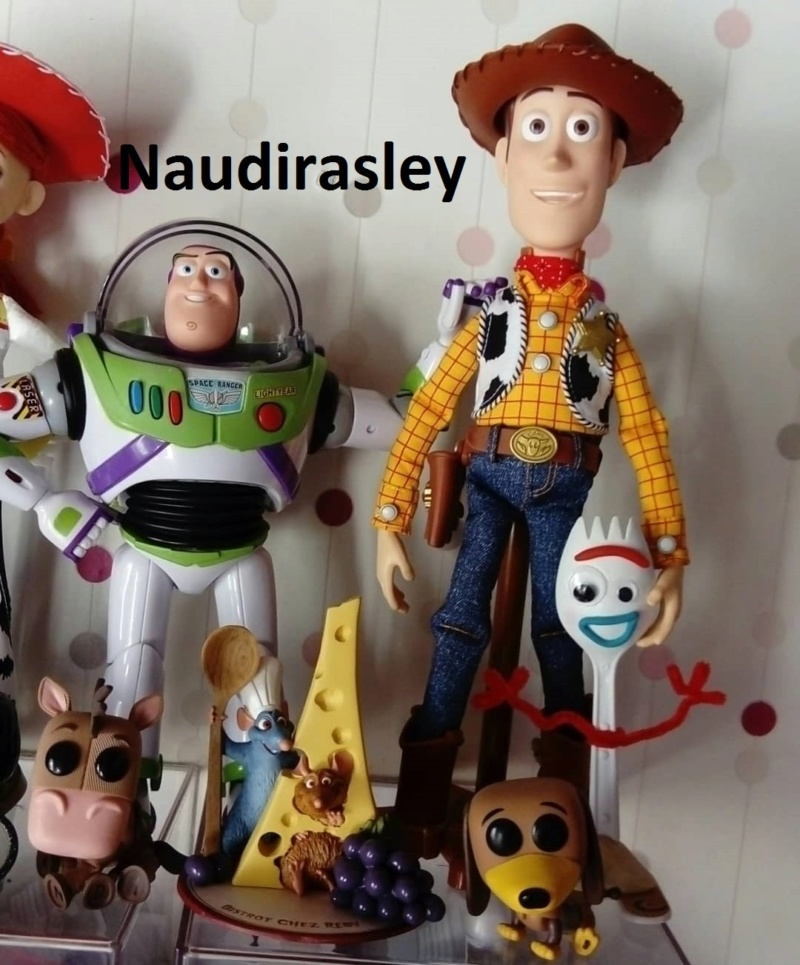 Toy Story - Page 29 Img_2047