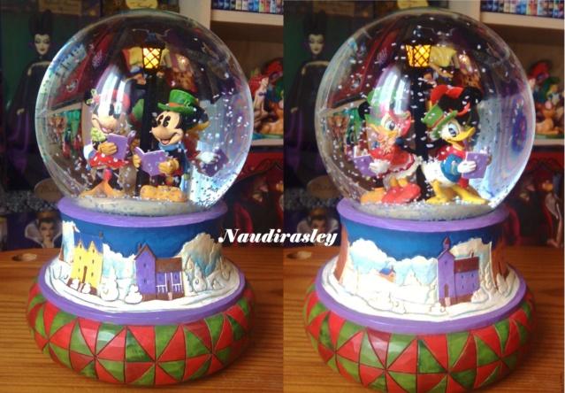 Les Snowglobes Disney Img_2056