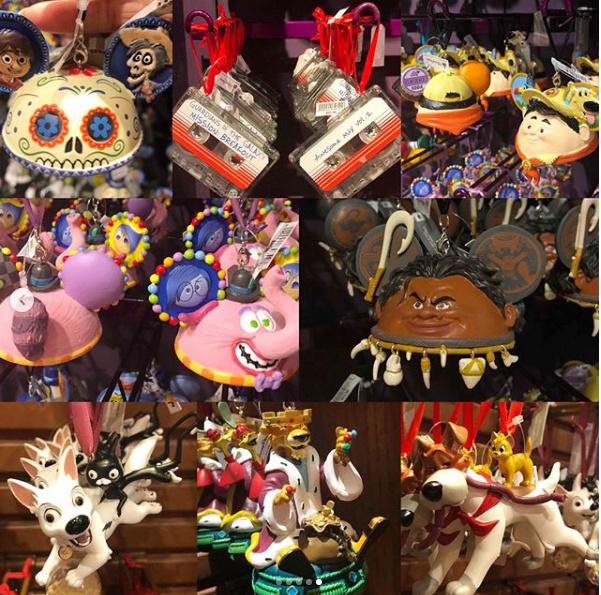 Les suspensions Disney (Disney Store, Disney Parks) - Page 21 Jion10