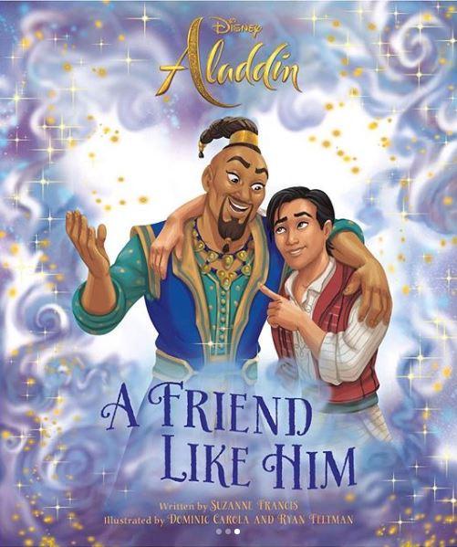 Aladdin (film live) Jjnkjn11