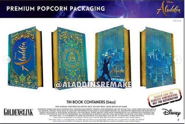 Aladdin (film live) Kkk10
