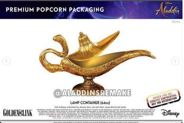 Aladdin (film live) Lkmm10