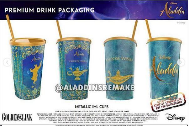 Aladdin (film live) Mmm10