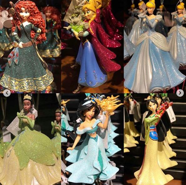 Les suspensions Disney (Disney Store, Disney Parks) - Page 21 Nil10