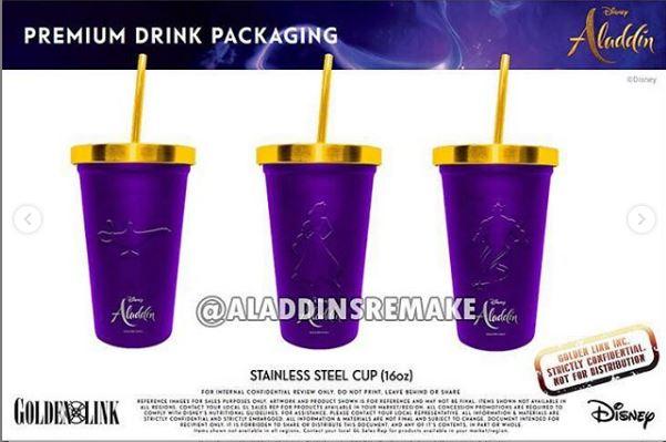 Aladdin (film live) Nn10