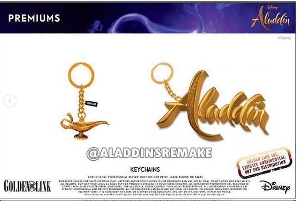 Aladdin (film live) Olkoil10
